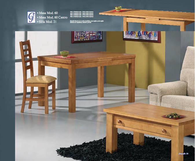 gosantos fabrica de sillas de madera mesas taburetes